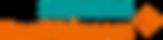 Copy of Siemens_Healthineers_logo.png