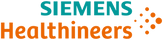 Copy of Siemens_Healthineers_logo.png