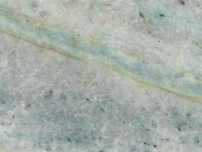Granite Arcobaleno