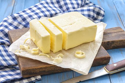 Salted butter - 250g