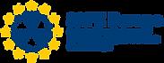 SAFE-Europe-Radiography-logo-RGB-pos.png