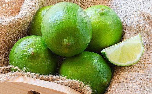 Limes - c. 300g