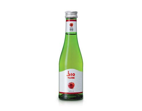 Apple juice - 200ml