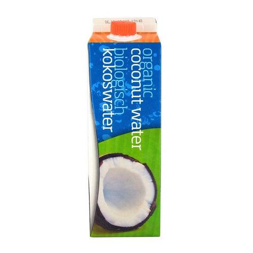 Coconut water - 1lt
