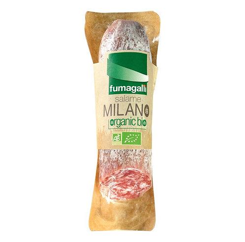 Salami milano (Fumagalli) 200g
