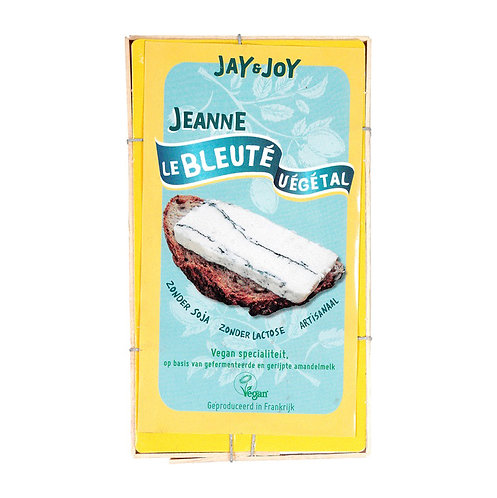 Jay&Joy - Jeanne Vegan Blue Cheese