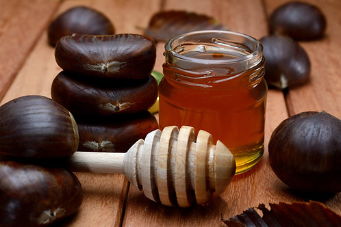 Chestnut Honey - 500g
