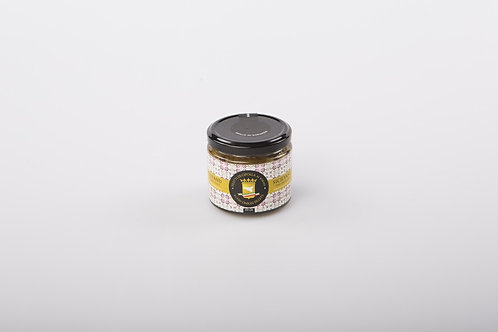 Giarratana Onion Fillets - 170g Sicilyanu