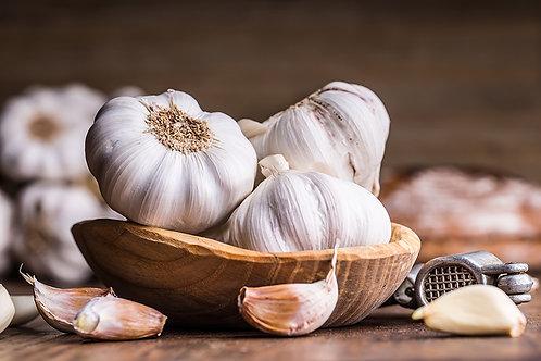 Garlic - 200g