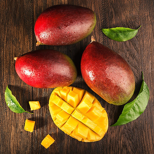 Mango - per piece