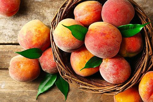 Peaches - 500g