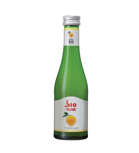 Grapefruit juice - 200ml