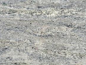 Kinawa Bianco Piracema