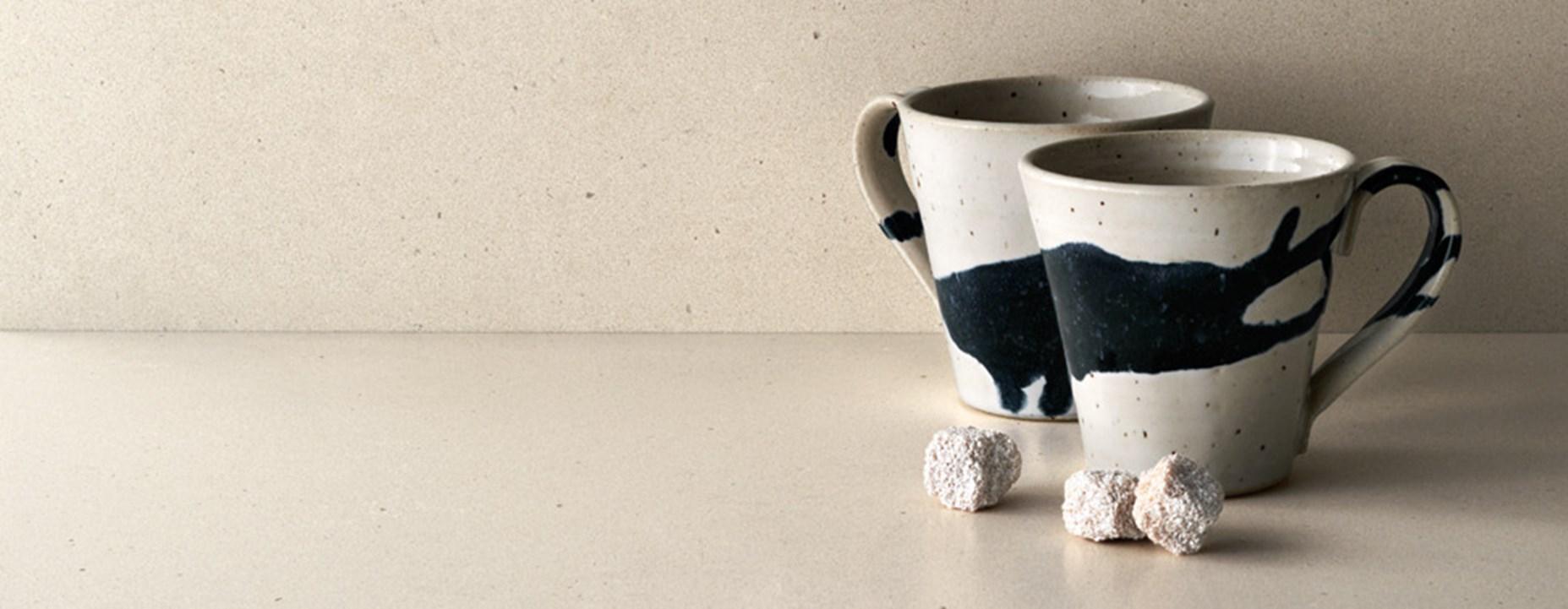 4001 Fresh Concrete
