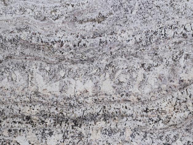White Torroncino