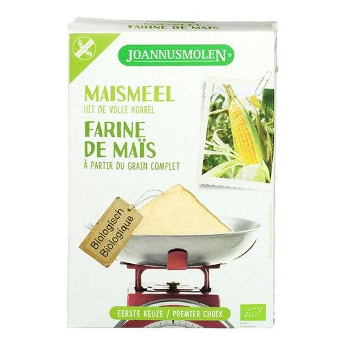 Corn Flour - 350g (Joannusmolen)