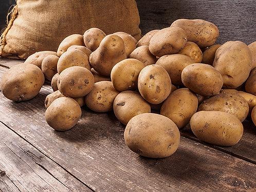 Potatoes - 1kg