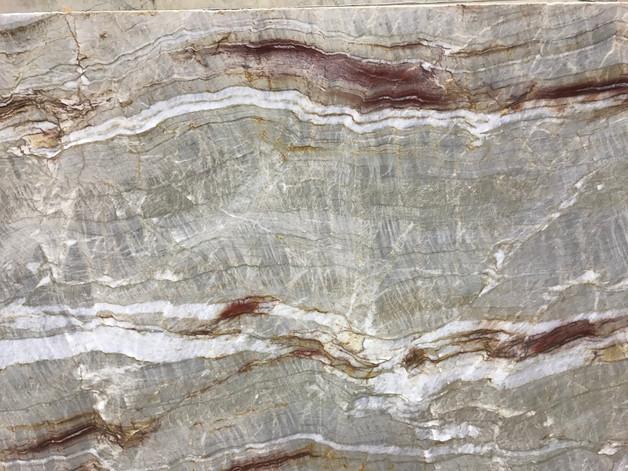 Quartzite Nacarado