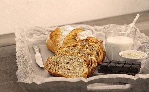 Country Style Loaf 460g