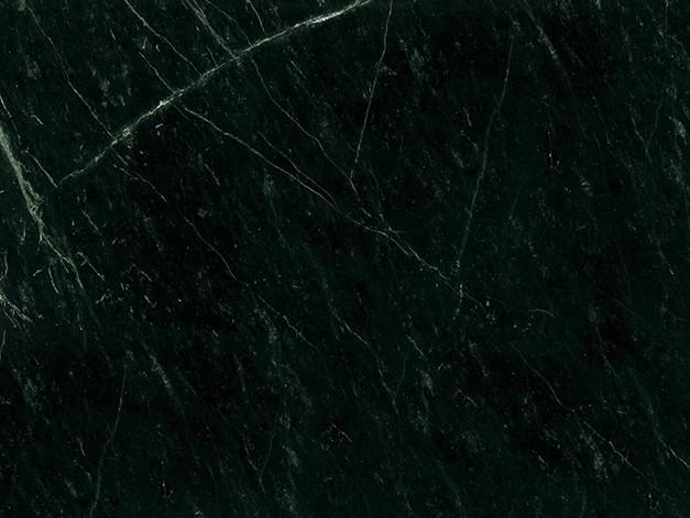 Verde Assoluto