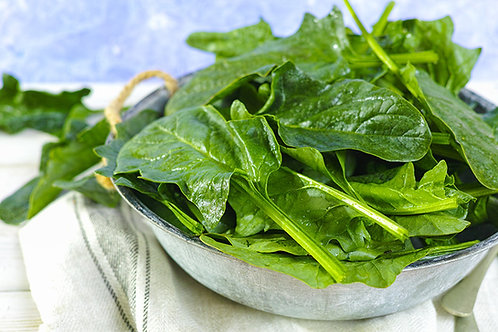 Spinach - 300g