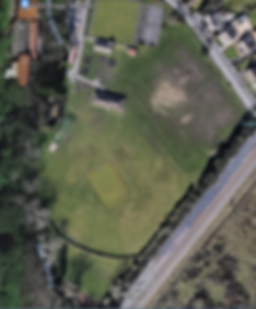 Whole Park aerial.png