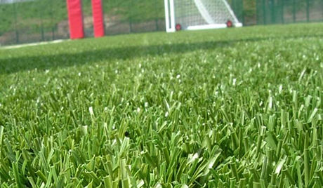 close-up-of-3g-artificial-turf.jpg