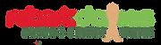 RDs-Logo-V2.png