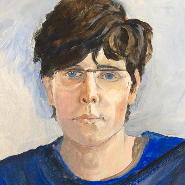 Jill Leigh