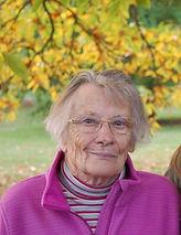 Marjorie Thomsen-1.JPG