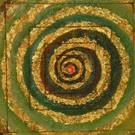 1. Labyrinth