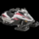 SRX1202lapsi.png