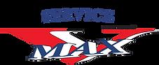 vmax service helsinki