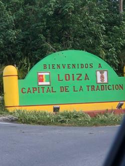 Loiza