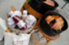produkty koszyk.jpg