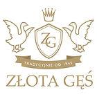 ZG_logo.jpg