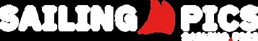 sailing-pics-logo-hvid-farve-3131x502px-