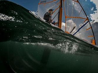 Sailing.Pics