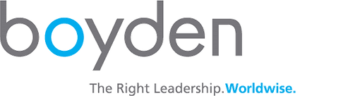 logo-with-slogan-2083473.png