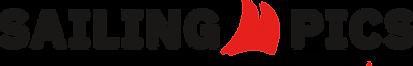sailing-pics-logo-sort-farve-MEDIUM-WEB-