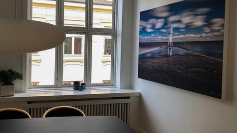 Boyden Denmark, Aarhus