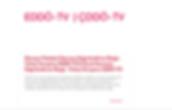 Ekran Resmi 2020-04-23 20.16.32.png