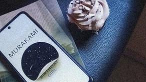 """Book Review: Birthday Girls by Haruki Murakami is """"Not-so-Murakami"""" Book!"""