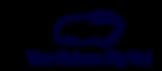 The Guinea Pig Vet logo