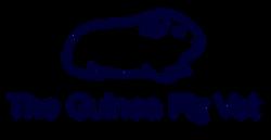 logo%20design-one%20color-02_edited.png