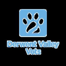 Derwent Valley Vets logo