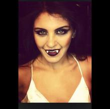 A+vimpire+girl.jpg