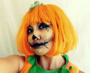 A+pumpkin.jpg