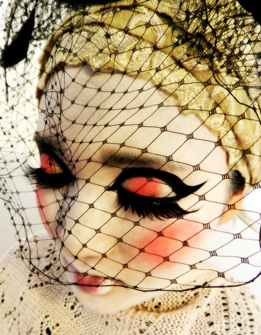 Model-Sazusa+MU+by+Mari.jpg