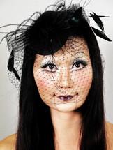 Model-Cathatine+Yoo1+MU+by+Mari.JPG